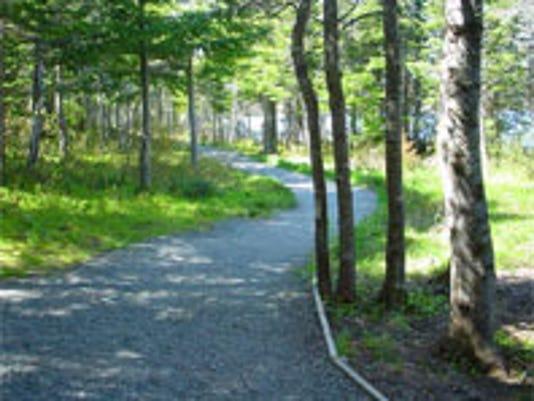 1 cnt trails.jpg