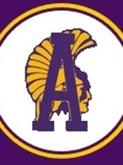 Alexandria Senior High School