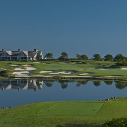The Quail Valley Collegiate Invitational will be held