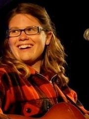 Katie Dahl