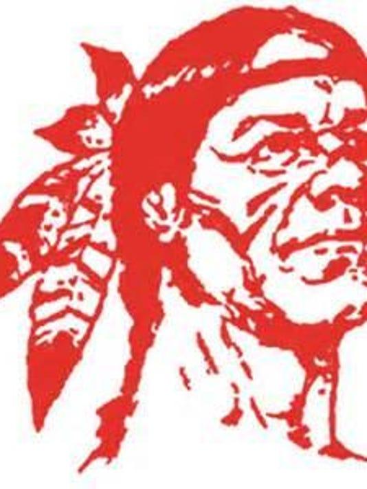 paulsboro logo