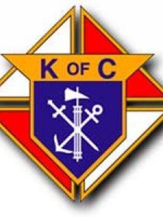 K of C