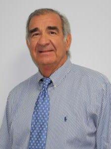 Dick Hackett