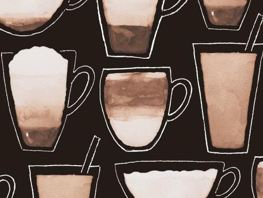 Seasonal-coffee-drinks-02-22-18.png