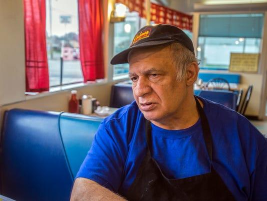 1-omar-ilayan-lees-diner.jpg