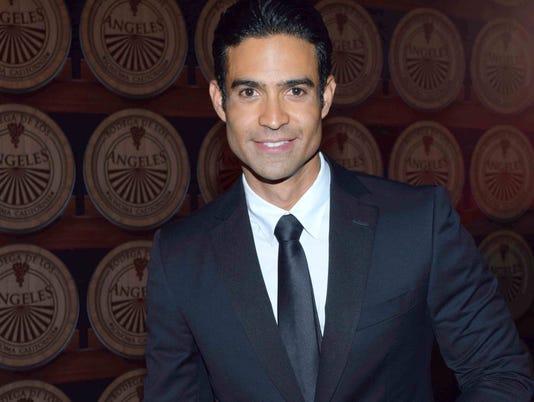 Juan Vidal