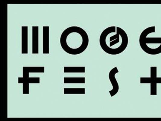 moogfest_logo