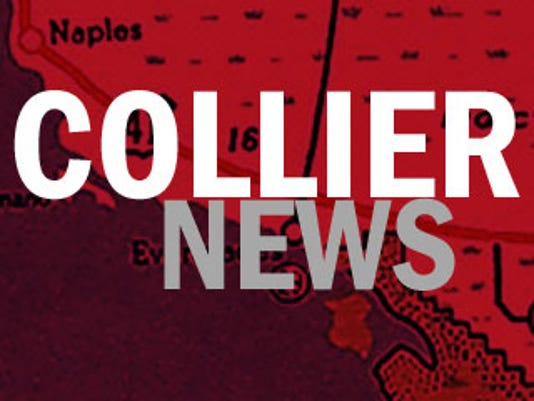 Collier News
