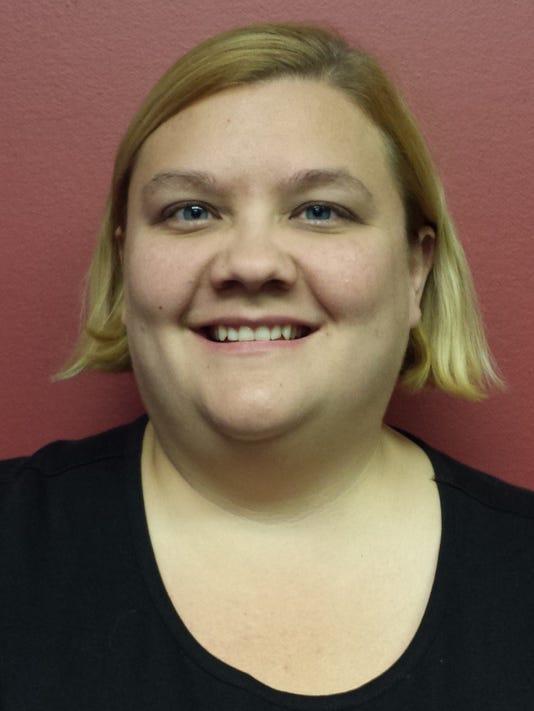 FRC educator Michelle Morris (2).jpg