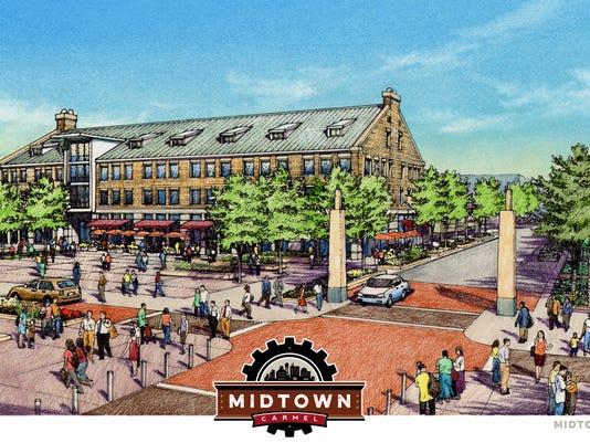Midtown_Plaza.jpg