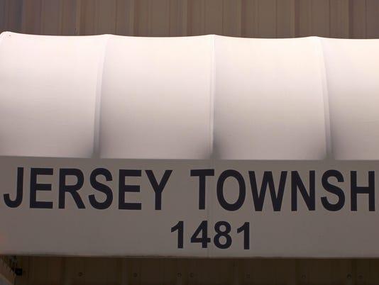 636438475446427943-Jersey-Township.jpg