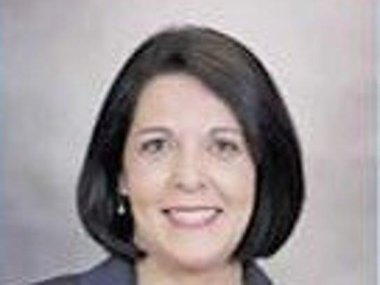 Wanda Creel has been hired as the Lee County school