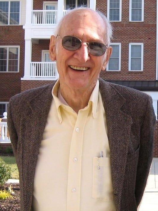 Ralph Lichtfuss