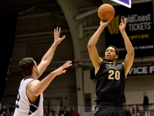Purdue_Northwestern_Basketball_ILMM107_WEB843208