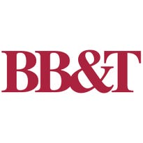 It's payday Friday and thousands of BB&T customers are locked out of online bank accounts