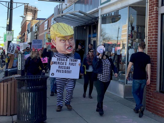 636266642811587477-anti-Trump-protest-07.jpg