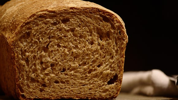 The Great Harvest Bread Co. will open a location in Asheville later this year.