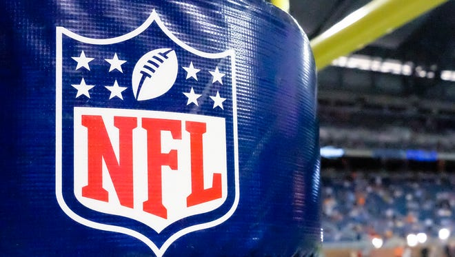 The NFL finally has a new drug policy, which was announced Wednesday to including HGH testing.