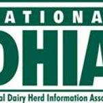 Wisconsin, Ontario veterinary students win National DHIA scholarships
