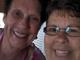 Ayers McClintock, a Sun City West grandma killed in