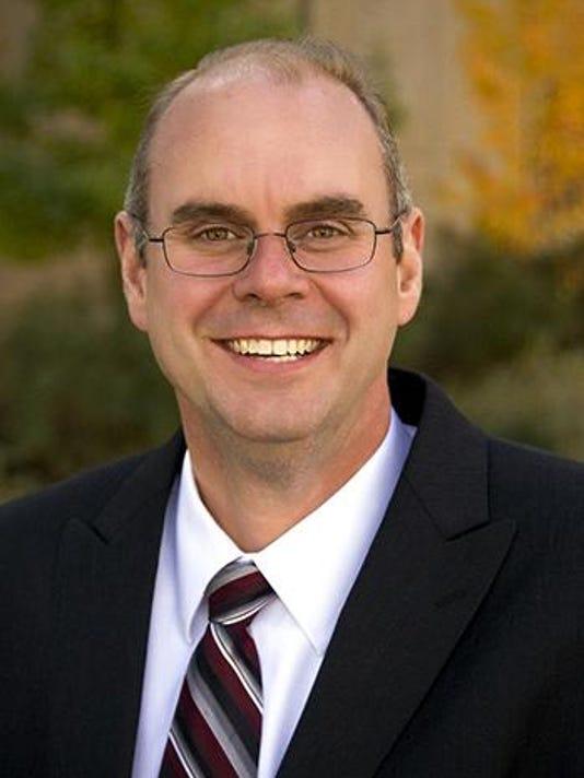 Jim McClenahan_350