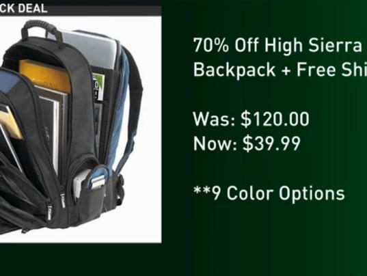 backpackdeal