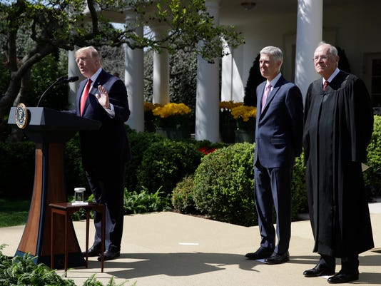 AP TRUMP SUPREME COURT A USA DC