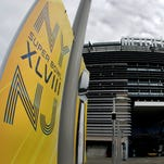 Appeals court gives life to Super Bowl tickets lawsuit