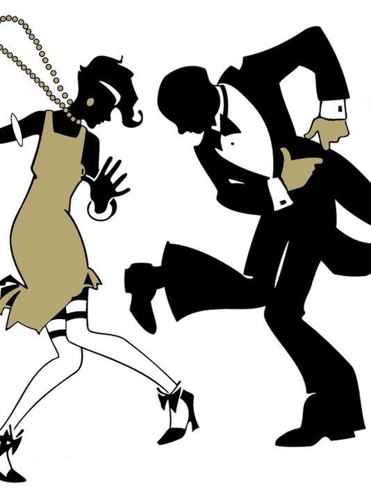 636241473118234044-dance1.jpg