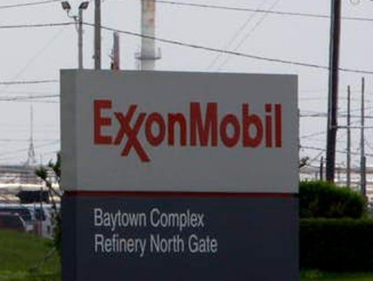 636569844210728682-Exxon-Baytown-AP.jpg