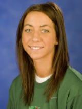 Erin Templin