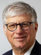 Bernard Schoenburg
