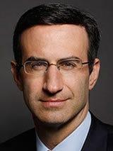 Peter Orszag
