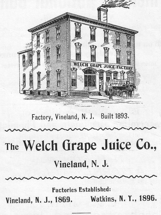 Welch's Grape Juice Co 001.jpg