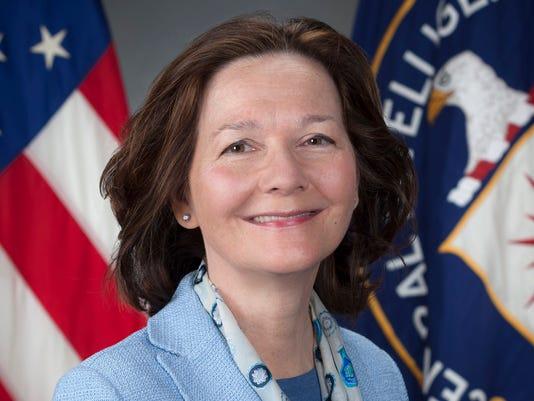 AP TRUMP CIA A USA VA