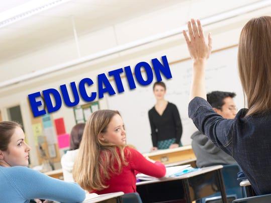 _EDUCATION.jpg