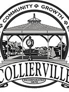 town of Collierville