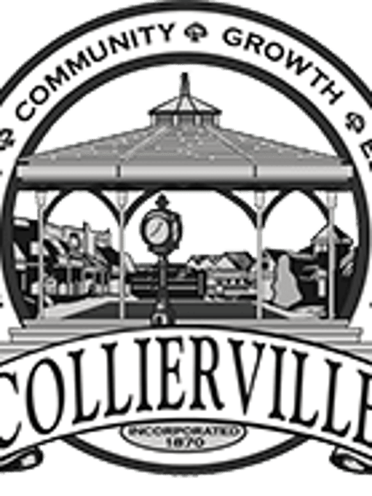 636119587646342312-collierville-seal.png