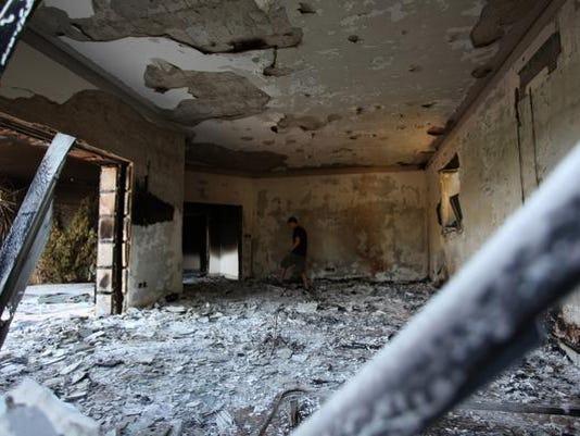 -Benghazi News Guide.JPEG-0e5ec.jpg_20140530