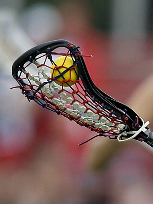 Lacrosse_1.jpg