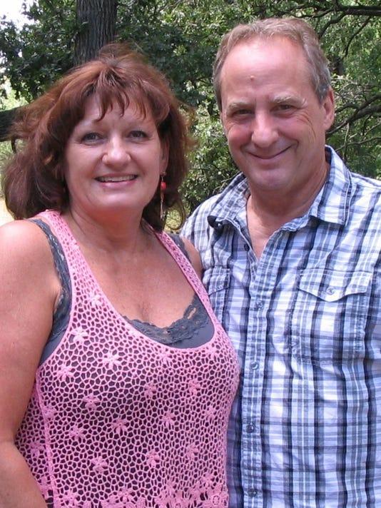 USE Jim and Linda Koenigs.JPG