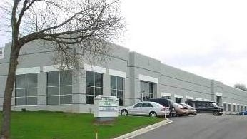 Imperfect Produce is leasing a 6,500 square-foot facility in St. Francis to enter the Milwaukee market. The facility is an expansion of the Chicago facility that opened in December 2017.