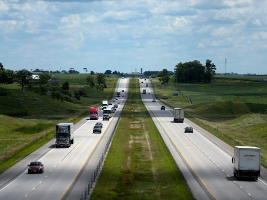 interstate80_055
