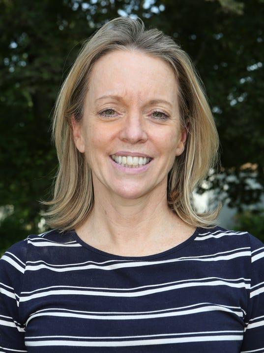 Julie Killian