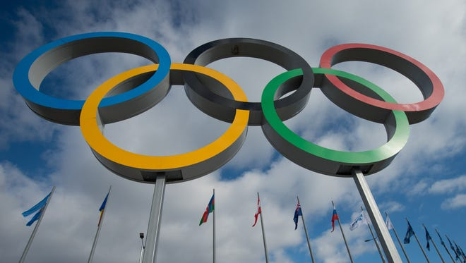 Los Angeles is the likely stand-in city for the USOC to enter as a bid for the 2024 Olympic Games.