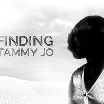 The podcast, Finding Tammy Jo, is available on iTunes, Stitcher and Google Play.
