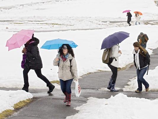 Cornell_Weather
