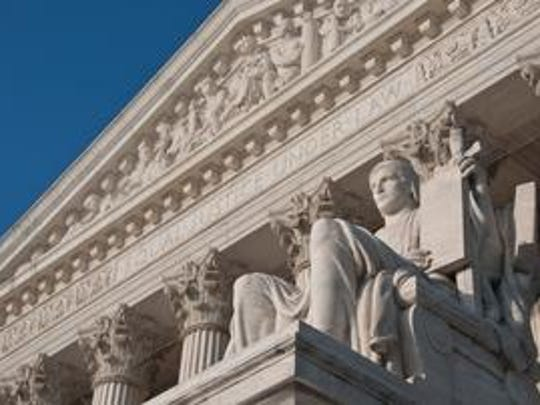 The U.S. Supreme Court handed business another victory Tuesday in a case involving the Fair Labor Standards Act.