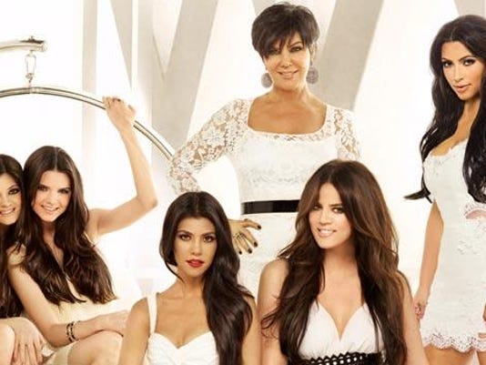 keeping-up-with-the-kardashians-inks-new-deal-2015