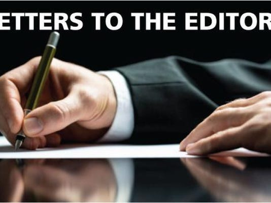 LETTERS-TO-THE-EDITORS-.jpg